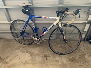 2004 Trek Bike for Sale in Orlando, FL