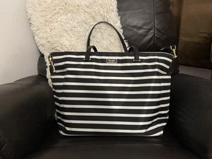 Large diaper bag for Sale in Phoenix, AZ