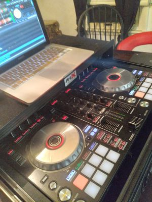 DJ EQUIPMENT for Sale in Temple Hills, MD