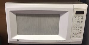 GE microwave for Sale in Haines City, FL