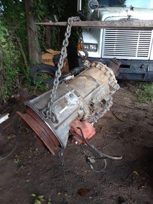 Allison Automatic Transmission MD3560 Sterling dump truck for Sale in Altamonte Springs, FL