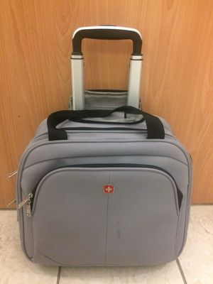 Swiss Gear Business Travel Bag for Sale in Los Angeles, CA