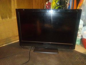 32 inch flat screen tv for Sale in Austin, TX