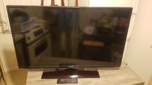 "Samsung 40"" tv for Sale in Palm Springs, FL"