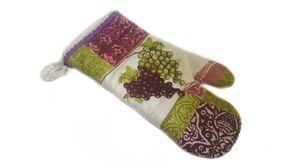Grapes Fruit Kitchen,Oven Potholder Glove Mitt for Sale in East Hartford, CT