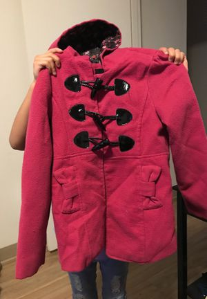Kids jacket for Sale in Aloha, OR