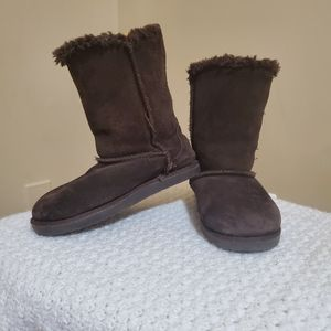 Circo Boots - Girls size 13 for Sale in Ashburn, VA