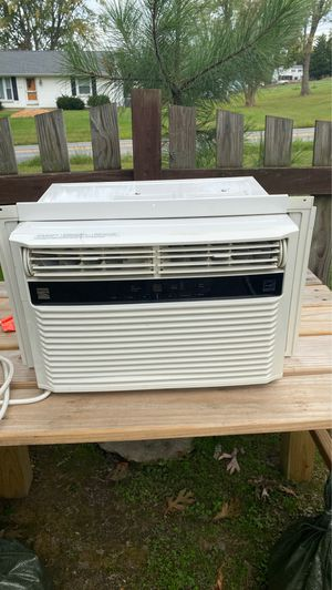 Air conditioner for Sale in Perry Hall, MD