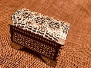 Jewelry box for Sale in Hillsboro, OR