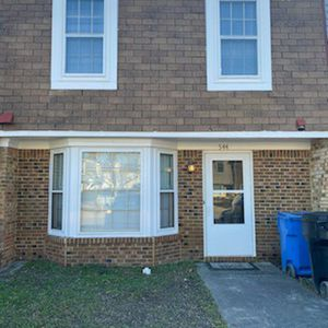 House for Sale in Virginia Beach, VA
