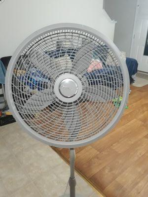 Fan for Sale in La Vergne, TN