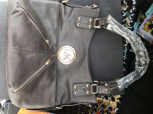 Michael Kors Purse for Sale in Welcome, SC