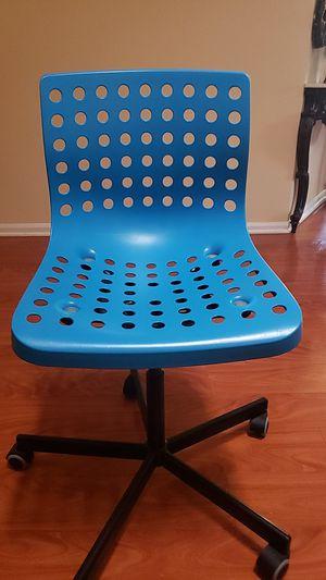 Ikea desk chair for Sale in Apopka, FL