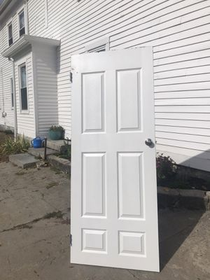 Interior door for Sale in Burrillville, RI