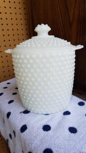 Vintage jar for Sale in Wildomar, CA