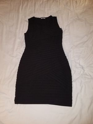 Calvin Klein dress for Sale in Norco, CA