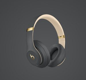 Brand New Beats By Dre Studio 3 Skyline Collection for Sale in Sidney, NE