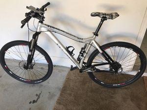 "Mountain Bike, Diamondback, 29"" for Sale in Cypress Gardens, FL"