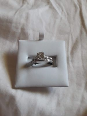 Engagement rings for Sale in Wichita, KS
