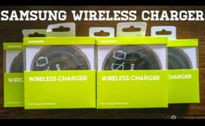 Genuine Apple Charger (Lightning Cable + USB Adapter) for Sale in Falls Church, VA
