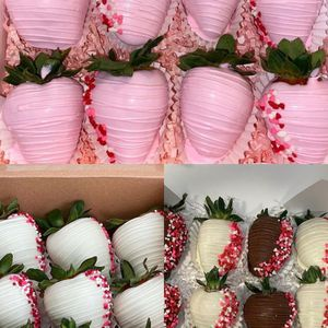 Preorder Valentines Gifts for Sale in Compton, CA