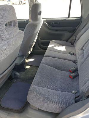 1998 Honda CRV for Sale in Dallas, TX