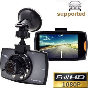 2.7inch 720p/1080p Full HD Screen Car DVR G30 Car Night Vision Dashboard Camera... for Sale in Hialeah Gardens, FL