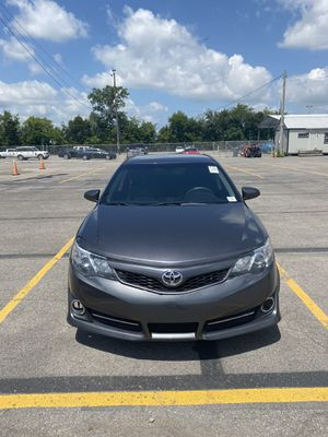 Toyota Camry for Sale in Nashville, TN