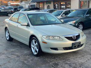 2005 Mazda Mazda6 for Sale in St. Louis, MO
