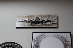 Wall Art, #A8000152 for Sale in Santa Fe Springs, CA