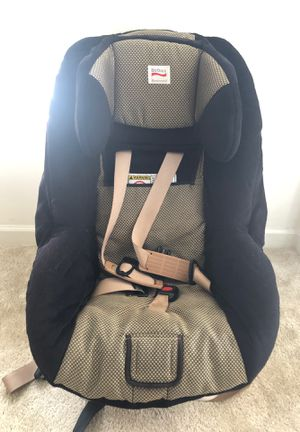Car seat for babies for Sale in Allentown, PA
