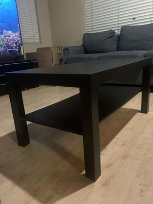IKEA Coffee Table for Sale in Tustin, CA