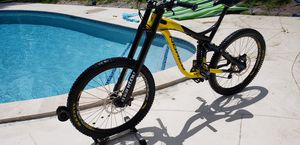Norco Aurum 2014 mountain bike for Sale in Miami, FL