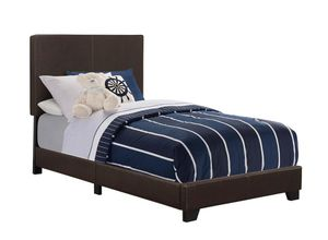 Brand New Twin size bed frame 😀ON SALE 😀 for Sale in Fort Pierce, FL