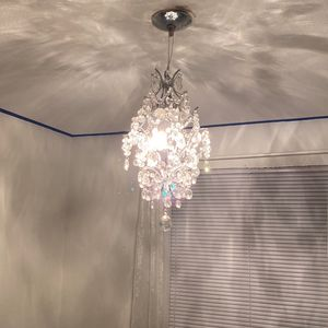 Chandelier for Sale in Mount Vernon, WA