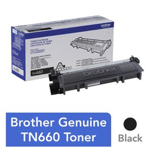 Brother Toner TN-660 High Yield toner for Sale in Fresno, CA