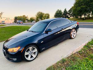 2009 BMW 3 Series for Sale in Marietta, GA