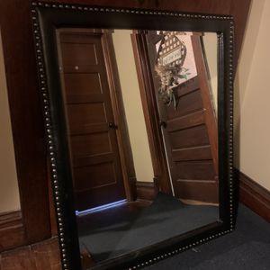 39X47 Mirror for Sale in Peoria, IL