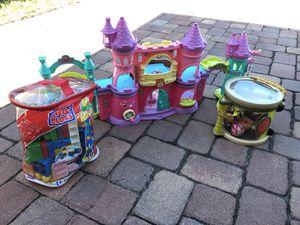 Kids toys for Sale in Orlando, FL