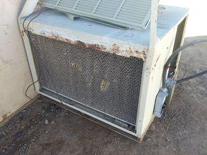 Master Cooler for Sale in Phoenix, AZ