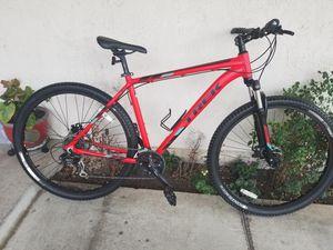 Trek Marlin 5 Bike for Sale in Fremont, CA