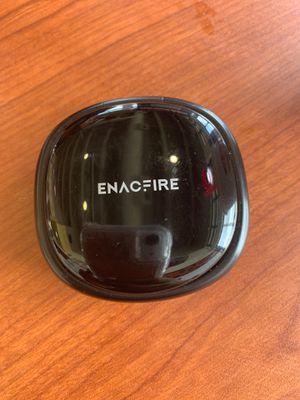 Wireless headphones for Sale in Eastpointe, MI