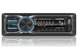 Blaupunkt stereo for Sale in Paramount, CA