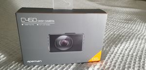 Dash cam for Sale in Pearland, TX