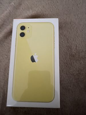 iPhone 11 128Gb for Sale in Chevy Chase, MD