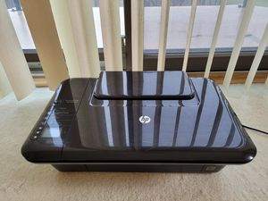 HP Desktop 3050 wireless mint condition for Sale in Wood Dale, IL