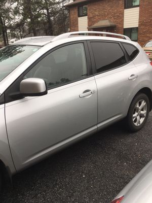 Nissan Rogue 08 for Sale for sale  Atlanta, GA