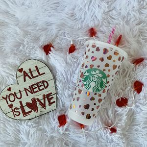 Starbucks for Sale in Houston, TX
