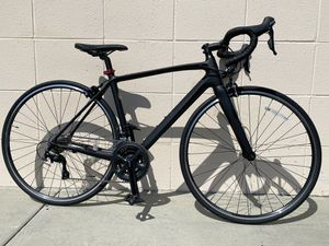 schwinn fastback Full carbon bike with Shimano 105 22-speed 700c wheels NEW Bicycle for Sale in San Diego, CA