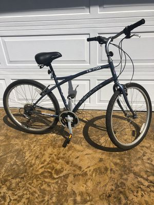 Fuji 18 speed mountain bike for Sale in San Diego, CA